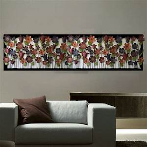 Gorgeous ikea wall art john robinson decor for Ikea wall art