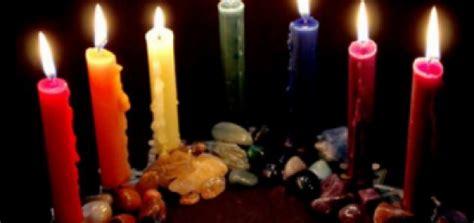 magia delle candele la magia delle candele archivi il bosco delle streghe