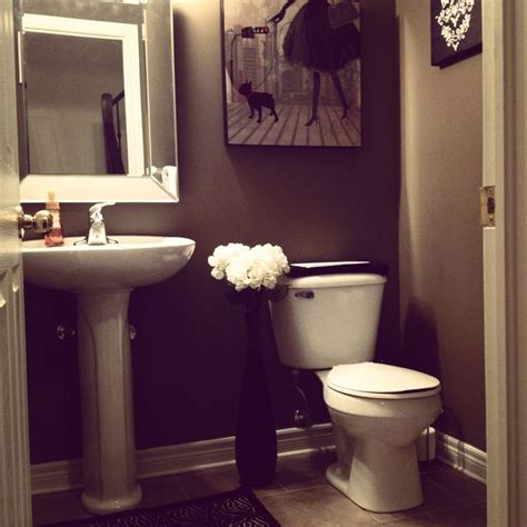 theme bathroom ideas evening in themed powder room bedroom