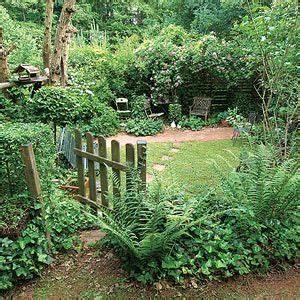 les 25 meilleures idees de la categorie jardins de ville With idee amenagement jardin de ville 7 passez au potager paysager