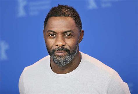 Idris Elba | Biography, TV Shows, Movies, & Facts | Britannica