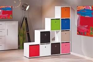 Aufbewahrung Regal Kinderzimmer : ikea aufbewahrung aus stoff ~ Markanthonyermac.com Haus und Dekorationen