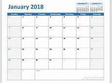 Calendars Officecom