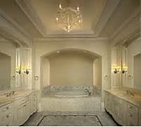Luxury Homes Designs Interior by MICHAEL MOLTHAN LUXURY HOMES INTERIOR DESIGN GROUP Traditional Bathroom