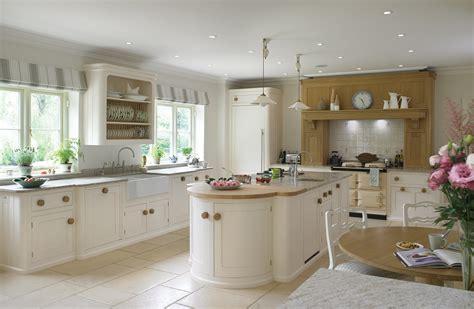 luxury bespoke kitchens  cooks kitchen mark wilkinson