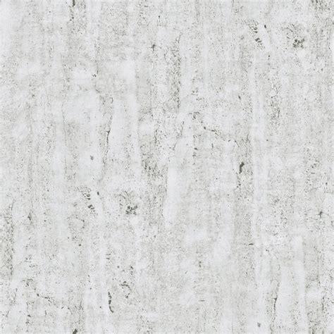 seamless marble texture designs  psd vector eps