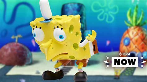 Spongebob Memes Are Toys Now Ign