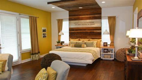 wooden bed furniture design remodel small master bedroom