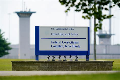 Justice Dept. plans 3 more executions in lame-duck period ...