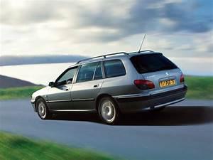 Peugeot 406 Break : peugeot 406 break specs 1999 2000 2001 2002 2003 2004 autoevolution ~ Gottalentnigeria.com Avis de Voitures