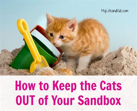 14 best images about pet care on pinterest popcorn tins