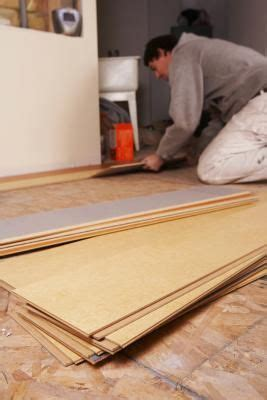 bathroom grade laminate flooring how to find a straight line when installing wood flooring to be toilets and wood laminate