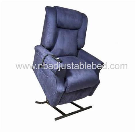 best supplier of lift chair manufacturer supplier