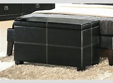 diy end of bed storage bench 28 images seating bench