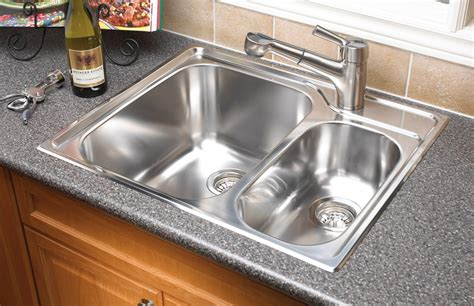 best undermount kitchen sinks sinks extraordinary undermount sink undermount kitchen