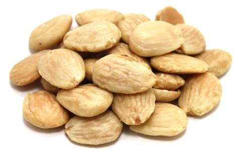 marcona almonds marcona almonds by the pound nuts com