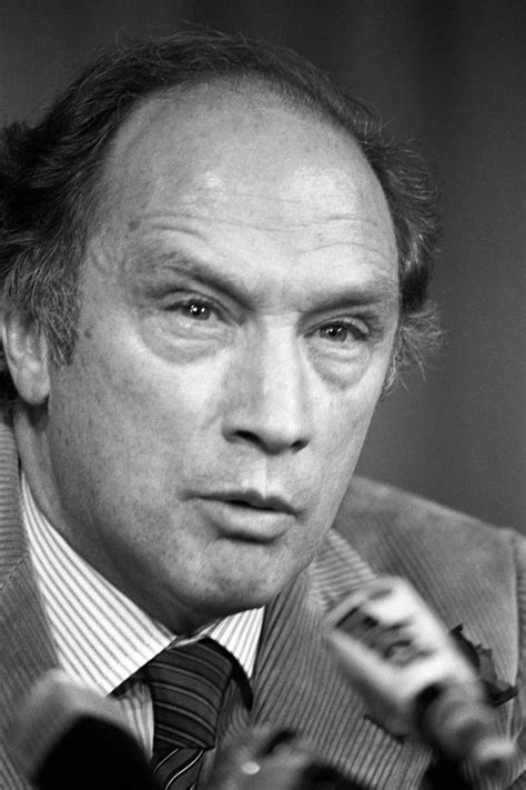 Pierre Trudeau by Pierre Elliott Trudeau 5 Fast Facts You Need To Know