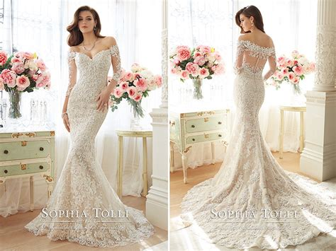 The 25 Most Popular Wedding Gowns Of 2016  Bridalguide. Cheap Casual Wedding Dresses Uk. Alfred Angelo Disney Wedding Dresses Tiana. Elegant Wedding Gown For Sale. Cheap Lace Wedding Dresses Under 200. Simple Wedding Dresses Kent. Blue Wedding Dress Ny. Chiffon Wedding Dress With Sweetheart Neckline. Vintage Wedding Dress Company Ireland