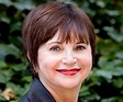 Cindy Williams Biography - Facts, Childhood, Family Life ...