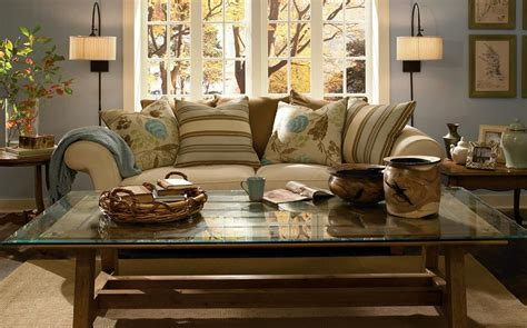 living room ideas images gallery of paint living room