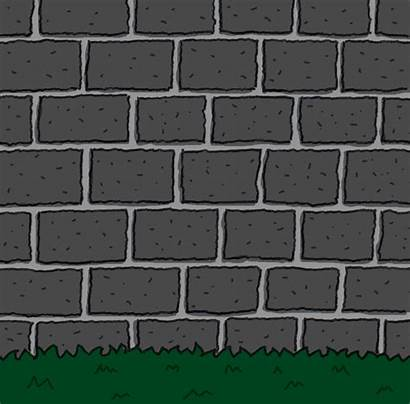 Walls Chippy Dog Gifs Chippythedog Animated Giphy