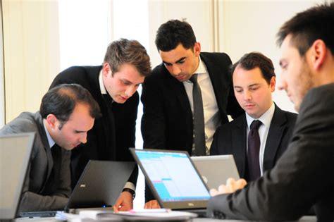consultant comptabilit 233 finance bancaire recrutement akeance consulting cabinet de conseil