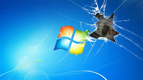 Animated Wallpaper Windows 7 - animated wallpapers for windows 7 45 images