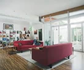 Container Home Interiors Container Home Interiors Photos Studio Design Gallery Best Design