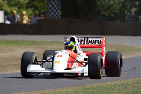 #formula 1 winners 2018   #formula one 2018 winners...