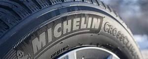 Crossclimate 2017 : cheap michelin tyres fitted today buy online kwik fit ~ Medecine-chirurgie-esthetiques.com Avis de Voitures