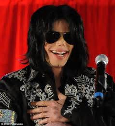 Michael Jackson WAS murdered: Death certificate amended by ...