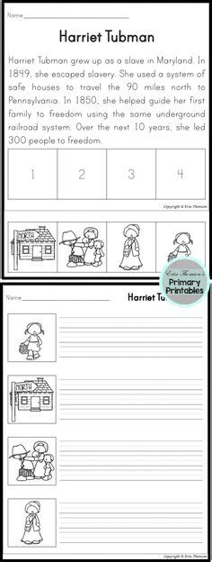 sequencing cut and paste science and social studies for