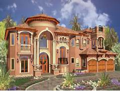 Luxury Mediterranean House Luxury Mediterranean House Plans Dream Luxury House Plans Luxury One