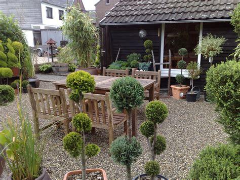 Terrasse Mit Kies Gestalten by Kiesterrasse Welchen Kies Kiesterrasse Nowaday Garden