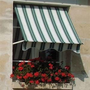Toile Pour Store Enrouleur Exterieur : store toile projection pour fen tres et bannettes de ~ Edinachiropracticcenter.com Idées de Décoration