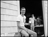 Franklin Roosevelt, Jr., Harvard crew | Flickr - Photo ...