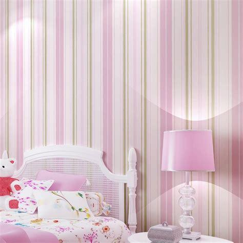 papier peint chambre enfants papier peint enfant quels motifs et couleurs choisir