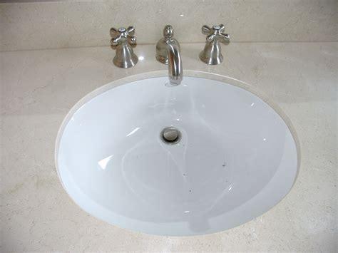 bathroom sink ideas wonderful designs small bathroom sink