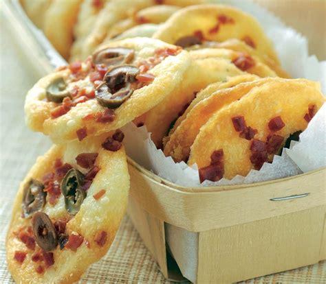 recette pate aux chorizo 28 images chorizo aux pommes de terres recette de chorizo aux