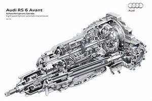 Auto Karosserieteile Bezeichnung : automotor grundlagen so funktioniert der antrieb ~ Eleganceandgraceweddings.com Haus und Dekorationen