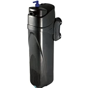 Amazon.com : Aquatop UV Sterilizer Submersible Internal