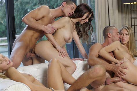 Teen Angelica Enjoying Groupsex Tgp Gallery 240180