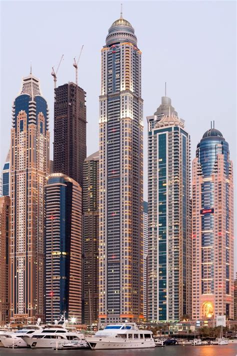 Revealed The Worlds 20 Most Expensive Buildings АЖиОЗ