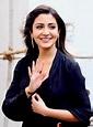 Anushka Sharma - Wikipedia