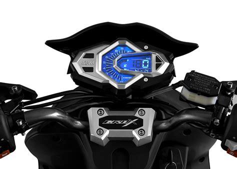 motos en panama sym crox  moto caribe