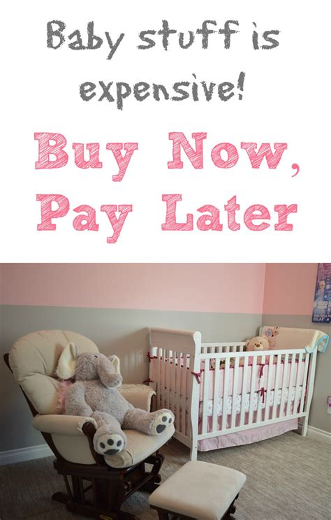 bedroom furniture buy now pay later image mag