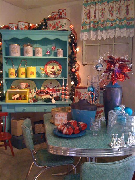 kitsch kitchen accessories eichler homes in sacramento yourself a merry mid 3582