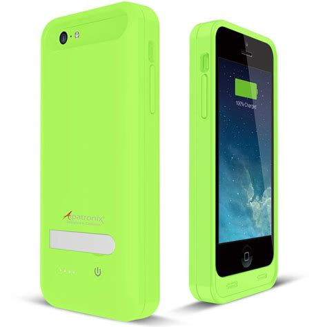 charging for iphone 5c alpatronix bx120plus iphone 5 5s 5c battery charging