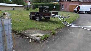 Benzin Absaugpumpe Selber Bauen : poolheizung extrem youtube ~ Avissmed.com Haus und Dekorationen