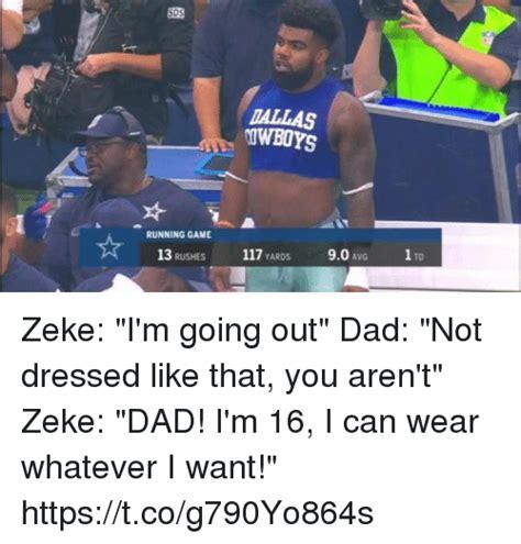 Running Dad Meme - 25 best memes about wear wear memes